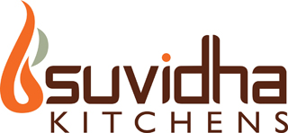 Suvidha Kitchens